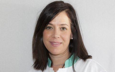 Aurelie Chica Bouzu