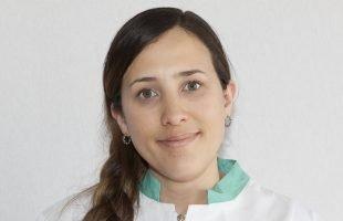 Yuraima Aleidy González López