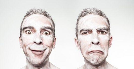 La esquizofrenia (I): problemática social