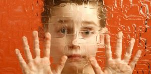 Autism spectrum disorder (ASD) World Day